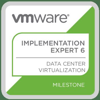 vmware_Milestone_IE_DCV6