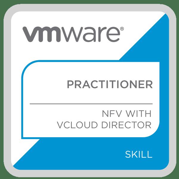 vmware_skill_Pract_NVF_Vcloud
