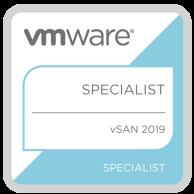 NSX-T: Part 4 – vSphere Fabric integration – Nested vLabs